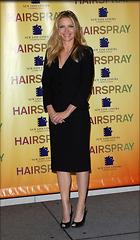 Celebrity Photo: Michelle Pfeiffer 920x1575   359 kb Viewed 31 times @BestEyeCandy.com Added 119 days ago