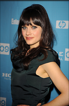 Celebrity Photo: Zooey Deschanel 1946x3000   943 kb Viewed 16 times @BestEyeCandy.com Added 59 days ago