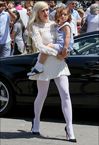 Celebrity Photo: Gwen Stefani 697x1024   169 kb Viewed 170 times @BestEyeCandy.com Added 153 days ago