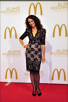 Celebrity Photo: Andie MacDowell 2832x4256   759 kb Viewed 144 times @BestEyeCandy.com Added 1078 days ago