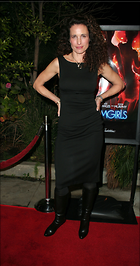 Celebrity Photo: Andie MacDowell 1686x3198   585 kb Viewed 146 times @BestEyeCandy.com Added 864 days ago