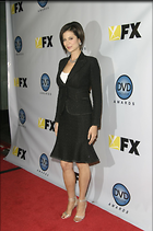 Celebrity Photo: Catherine Bell 1280x1928   192 kb Viewed 52 times @BestEyeCandy.com Added 79 days ago
