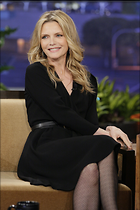 Celebrity Photo: Michelle Pfeiffer 1999x3000   643 kb Viewed 41 times @BestEyeCandy.com Added 119 days ago