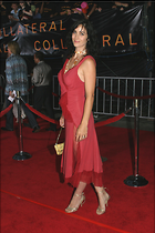 Celebrity Photo: Carrie-Anne Moss 25 Photos Photoset #170884 @BestEyeCandy.com Added 6 years ago