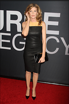 Celebrity Photo: Rene Russo 1200x1805   249 kb Viewed 178 times @BestEyeCandy.com Added 896 days ago