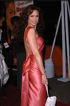 Celebrity Photo: Andie MacDowell 2500x3764   1,012 kb Viewed 50 times @BestEyeCandy.com Added 83 days ago