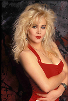 Celebrity Photo: Christina Applegate 2431x3599   211 kb Viewed 157 times @BestEyeCandy.com Added 117 days ago