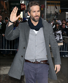 Celebrity Photo: Ryan Reynolds 843x1024   170 kb Viewed 77 times @BestEyeCandy.com Added 753 days ago