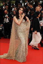 Celebrity Photo: Aishwarya Rai 1280x1920   338 kb Viewed 69 times @BestEyeCandy.com Added 364 days ago