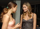 Celebrity Photo: Ana Beatriz Barros 3000x2233   624 kb Viewed 81 times @BestEyeCandy.com Added 926 days ago