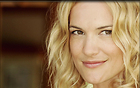 Celebrity Photo: Victoria Pratt 1280x800   636 kb Viewed 176 times @BestEyeCandy.com Added 1052 days ago