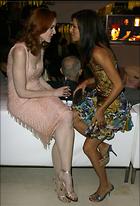 Celebrity Photo: Eva Longoria 950x1398   266 kb Viewed 30 times @BestEyeCandy.com Added 17 days ago