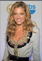 Celebrity Photo: Tricia Helfer 2039x3000   1.1 mb Viewed 49 times @BestEyeCandy.com Added 117 days ago