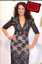 Celebrity Photo: Andie MacDowell 3456x5184   3.9 mb Viewed 8 times @BestEyeCandy.com Added 867 days ago