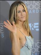Celebrity Photo: Jennifer Aniston 771x1024   114 kb Viewed 1.507 times @BestEyeCandy.com Added 637 days ago