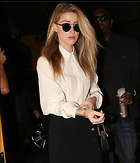 Celebrity Photo: Amber Heard 878x1024   132 kb Viewed 60 times @BestEyeCandy.com Added 262 days ago