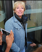 Celebrity Photo: Emma Thompson 837x1024   238 kb Viewed 115 times @BestEyeCandy.com Added 570 days ago