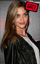 Celebrity Photo: Ana Beatriz Barros 2990x4705   2.5 mb Viewed 10 times @BestEyeCandy.com Added 1007 days ago
