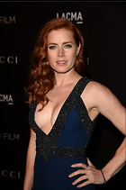 Celebrity Photo: Amy Adams 500x752   47 kb Viewed 354 times @BestEyeCandy.com Added 943 days ago