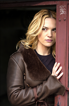Celebrity Photo: Victoria Pratt 600x921   230 kb Viewed 151 times @BestEyeCandy.com Added 756 days ago