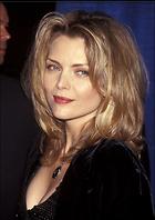 Celebrity Photo: Michelle Pfeiffer 2125x3000   755 kb Viewed 30 times @BestEyeCandy.com Added 119 days ago