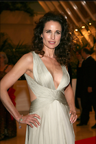 Celebrity Photo: Andie MacDowell 2000x3000   980 kb Viewed 222 times @BestEyeCandy.com Added 900 days ago