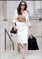 Celebrity Photo: Angelina Jolie 728x1024   182 kb Viewed 204 times @BestEyeCandy.com Added 962 days ago