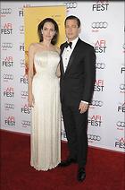 Celebrity Photo: Angelina Jolie 500x758   80 kb Viewed 42 times @BestEyeCandy.com Added 621 days ago
