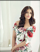 Celebrity Photo: Aishwarya Rai 1280x1670   192 kb Viewed 353 times @BestEyeCandy.com Added 832 days ago