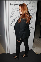 Celebrity Photo: Poppy Montgomery 1800x2700   385 kb Viewed 239 times @BestEyeCandy.com Added 658 days ago