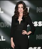 Celebrity Photo: Anne Hathaway 886x1024   164 kb Viewed 52 times @BestEyeCandy.com Added 16 days ago