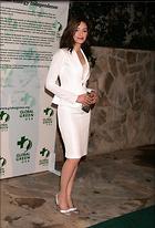 Celebrity Photo: Emmy Rossum 2034x3000   911 kb Viewed 12 times @BestEyeCandy.com Added 19 days ago