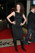 Celebrity Photo: Andie MacDowell 2400x3600   1,004 kb Viewed 56 times @BestEyeCandy.com Added 864 days ago