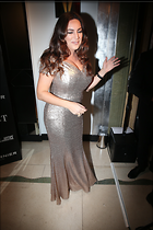 Celebrity Photo: Kelly Brook 1606x2409   859 kb Viewed 84 times @BestEyeCandy.com Added 403 days ago