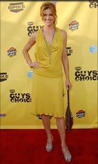 Celebrity Photo: Tricia Helfer 2100x3507   912 kb Viewed 7 times @BestEyeCandy.com Added 29 days ago