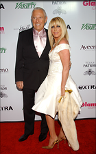 Celebrity Photo: Suzanne Somers 2550x4059   903 kb Viewed 33 times @BestEyeCandy.com Added 117 days ago