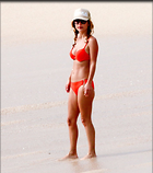Celebrity Photo: Giada De Laurentiis 907x1024   116 kb Viewed 675 times @BestEyeCandy.com Added 176 days ago