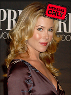 Celebrity Photo: Christina Applegate 2102x2774   1.6 mb Viewed 0 times @BestEyeCandy.com Added 117 days ago