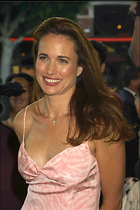 Celebrity Photo: Andie MacDowell 1517x2277   246 kb Viewed 403 times @BestEyeCandy.com Added 832 days ago