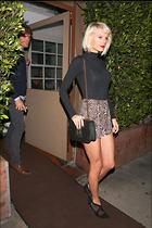 Celebrity Photo: Taylor Swift 1280x1920   423 kb Viewed 42 times @BestEyeCandy.com Added 23 days ago