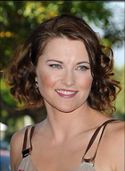 Celebrity Photo: Lucy Lawless 1469x2000   884 kb Viewed 26 times @BestEyeCandy.com Added 61 days ago