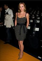 Celebrity Photo: Christina Ricci 2067x3000   504 kb Viewed 30 times @BestEyeCandy.com Added 44 days ago