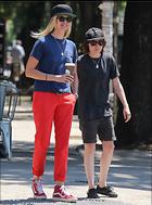 Celebrity Photo: Ellen Page 757x1024   152 kb Viewed 88 times @BestEyeCandy.com Added 778 days ago