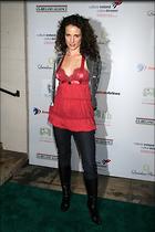 Celebrity Photo: Andie MacDowell 2336x3504   1,007 kb Viewed 55 times @BestEyeCandy.com Added 1014 days ago