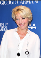 Celebrity Photo: Emma Thompson 422x594   76 kb Viewed 129 times @BestEyeCandy.com Added 869 days ago