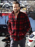 Celebrity Photo: Ryan Reynolds 773x1024   202 kb Viewed 62 times @BestEyeCandy.com Added 666 days ago