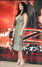 Celebrity Photo: Catherine Zeta Jones 1772x2811   935 kb Viewed 101 times @BestEyeCandy.com Added 49 days ago