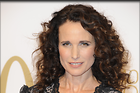Celebrity Photo: Andie MacDowell 3543x2362   1.2 mb Viewed 74 times @BestEyeCandy.com Added 1078 days ago
