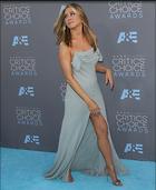 Celebrity Photo: Jennifer Aniston 837x1024   139 kb Viewed 3.546 times @BestEyeCandy.com Added 637 days ago
