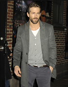 Celebrity Photo: Ryan Reynolds 791x1024   128 kb Viewed 61 times @BestEyeCandy.com Added 666 days ago